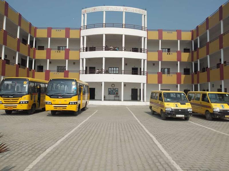 Campuss_1587050971.jpg